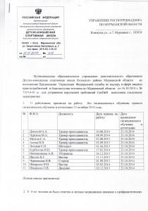vypolnenie-predpisaniya-1-2014