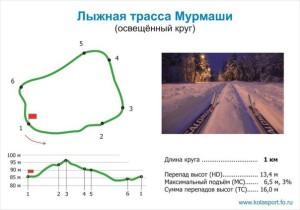 lyzhnya-3